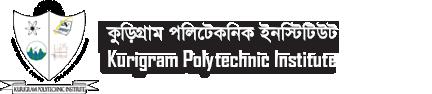 ...::: Kurigram Polytechnic Institute :::...